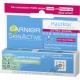 skin-clear anti-pimple c tube