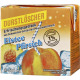 Durstlöscher eistee pfirsich 0,5l pk
