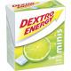 dextro energy minis lime 50g