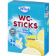 minel wc-sticks 3x40g