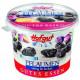 hofgut plum can 300g can