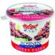hofgut raisins can 300g can