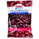 hofgut cranberries 125g bag