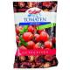 Hofgut tomatoes dried 100g bag