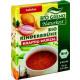 BioGreno organic beef stock 6st. 66g