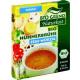 Kurczak ekologiczny BioGreno 6st. 66g