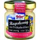 Hofgut rap honey + spring blossom 50g glass
