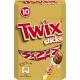 twix sticks multi 10er 230g