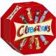 Mars célébrations 186g