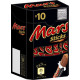 mars sticks multi 10er 210g