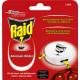 raid ants-bait box 1er