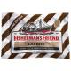 Fisherman'sFriend réglisse sans sac de sucre