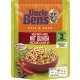 UncleBens expr.3 grain quin.mex. 220g bag