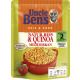 UncleBens expr.nat-rice quin.me.220g bag