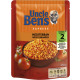 UncleBens express rice med.lang.250g bag