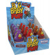 big baby pop classic 32g