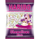 Haribo chamallows mini bag da 200 g
