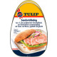 Tulip sandwich coating 12 / 450g can