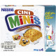 nestle cini minis latch 4x25g