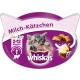 Whiskas snacks milk-kitten.55g