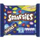smarties role 4er 152g