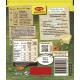 Maggi for connoisseurs 2t tomato mozza.suppe 979 p