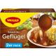 Maggi chicken sauce 2x0,25l