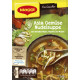 Maggi for connoisseurs 2t asia vegetable soup. bag