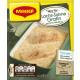 Maggi fix salmon cream gratin 26g bag