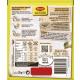 Maggi fix onion chicken 26g bag