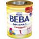Nestle beba small.mil.1 + 5 can