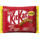 kitkat mini 250g bag
