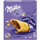 milka crunchy break 156g