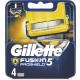 Gillette proshield haut.4er Blades 46