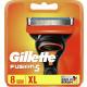 Gillette fusion5 blades 8