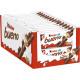Ferrero enfants bueno