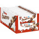 Ferrero children bueno