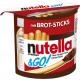 Ferrero nutella + go 52g