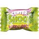 center shock hidden apple 4g