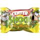 mix di giungla shock centrale 4g
