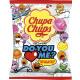 Chupa Chups do you love me, 120g Beutel