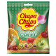 chupa chups fruit suck. 10er bag