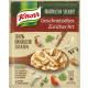 Knorr of course delicious güricher g. 32g bag