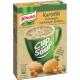 Knorr activ potato soup 3er