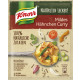 Knorr course delicious hähn.curry 47g bag