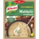 Knorr 2 plate gourmet mushroom soup bag