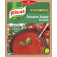 Knorr 2 plate gourmet tomatens.toscana beut