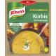 Knorr 2 plate gourmet gourd creamy prey
