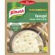 Knorr 2 plate gourmet asparagus.we. + gr. Be