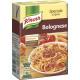 Knorr al g.spec.bolognese370g